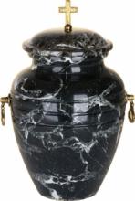 Urne Onyx